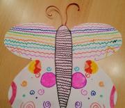 metulj-prijateljstva